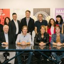 Kobalt signs deal with Keith Urban's BOOM