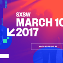 South by Southwest announces additional artists