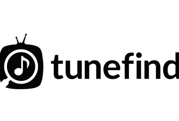 TuneFind Music Discovery through Film/TV