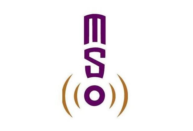 MSO PR Logo