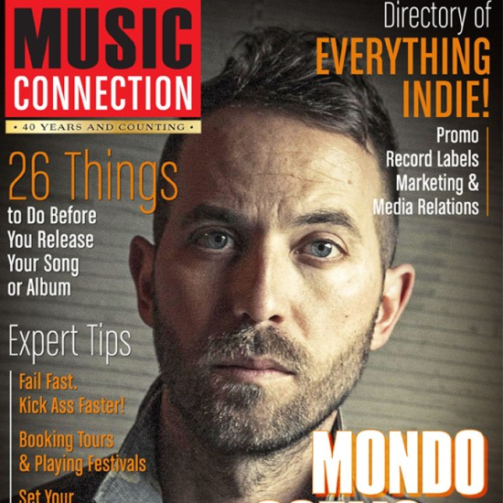 cover-mondo-cozmo-march2017-store
