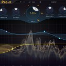 FabFilter Pro-R music gear review