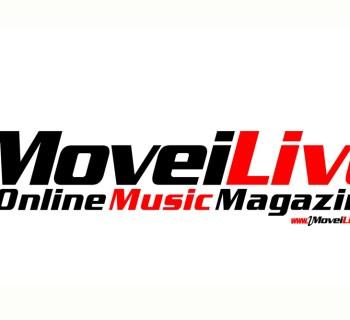 iMoveiLive seeks next big thing