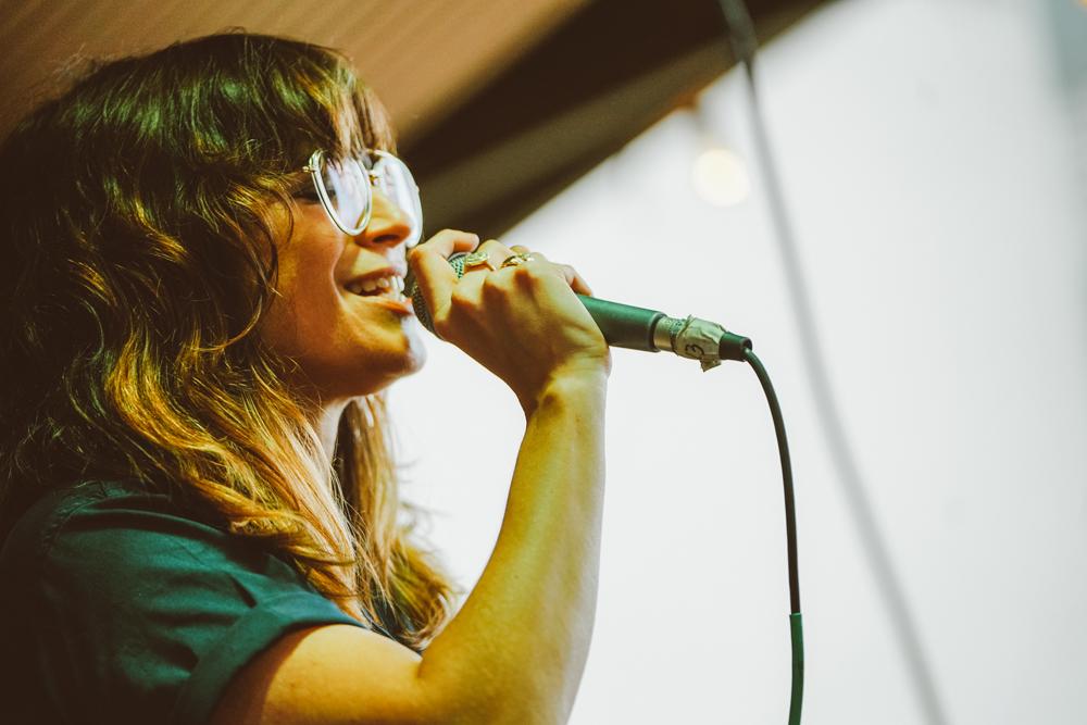 SXSW 2017 - photo credit: Jody Domingue