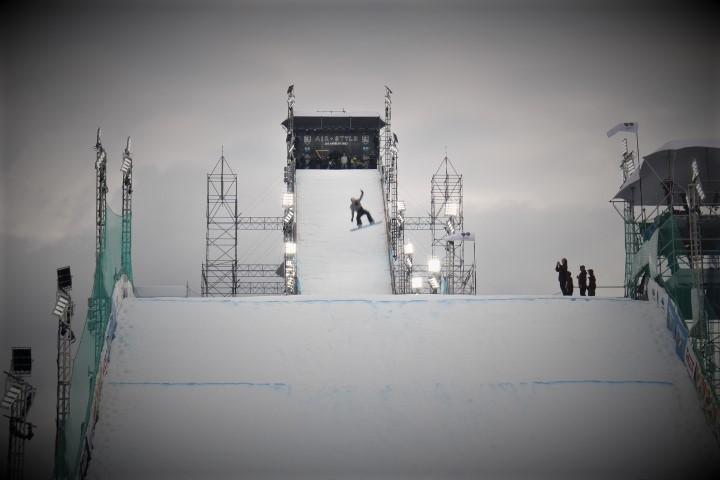 Snowboard 1 (2)