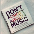 Don't Forget About the Music book preview