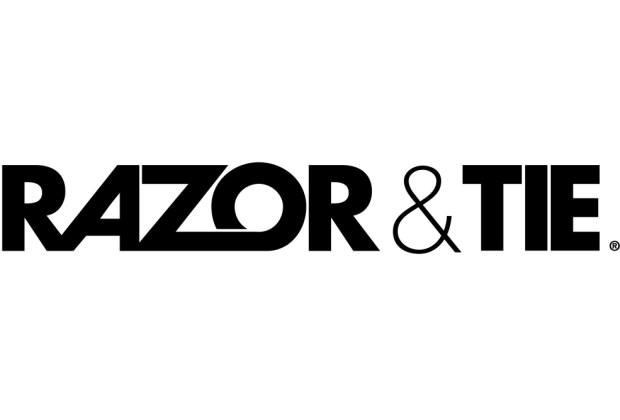 Jamie Farkas named Senior Director of Marketing at Razor & Tie