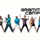 Grammy Camp nashville and LA