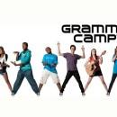 Grammy Camp nashville and LA