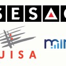 SUISA and SESAC launch Mint Digital Services