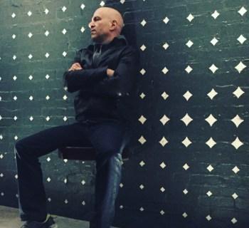 Bonsai Mammal - new music critique