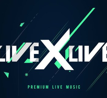 LiveXLive appoints Jerry Gold
