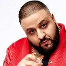 site-powerhouse-dj-khaled-headshot-042717