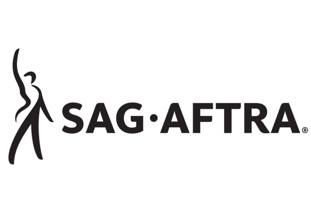 SAG-AFTRA agreement for music video performers