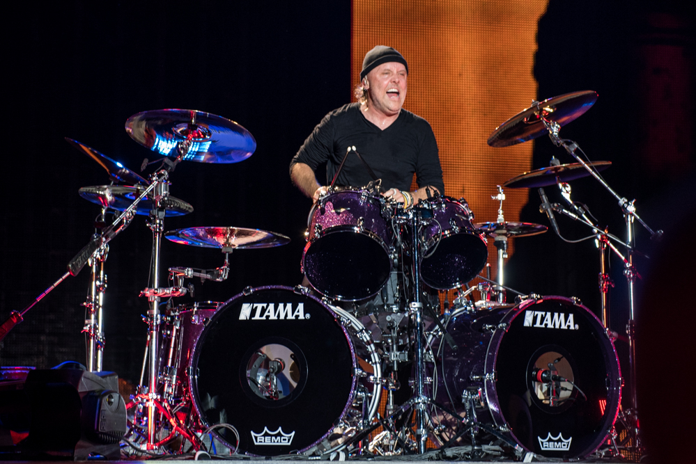 Metallica8