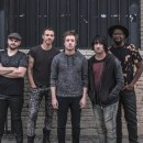 Plain White T's Return to Fearless Records