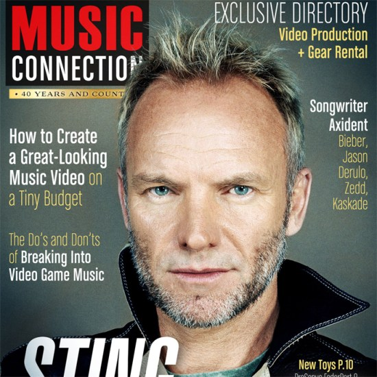 sting-cover-may2017-store