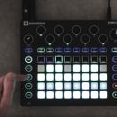 Focusrite releases Circuit 1.5
