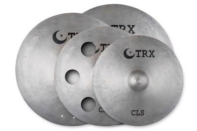 •trx_cls_cymbals