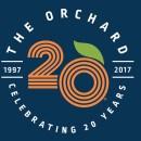 Orchard20_Color_Alt_SM