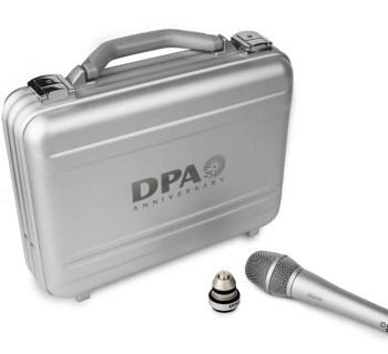 DPA Microphones_dfacto_suitcase