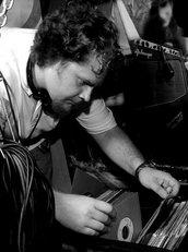 Vinyl Diggers RU: Лебовски / Lebowski [Soul:Good]