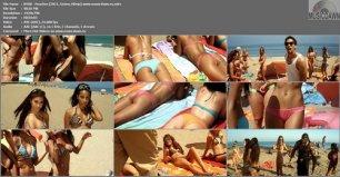 BYOB – Peaches [2010, HDrip] Music Video