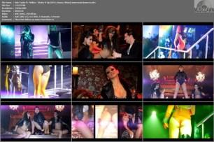 Bob Taylor ft. Mellina – Shake It Up [2011, HD 1080p] Music Video