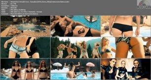 Мирами и Вова со Львова – Сексуальна | Mirami feat. VovaZiL'vova – Sexualna [2010, HDrip] Music Video