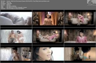 Yasmin – Finish Line (Freemasons Pegasus Club Mix) [2011, HD 1080p] Music Video