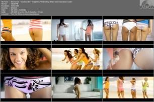 Alex Ferarri – Bara Bara Bere Bere [2012, HD 1080p] Music Video