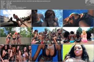 DJ Mic Tee ft. Yung Joc, Skool Boy, & Don Trip – Go Girl [2012, HD 1080p] Music Video