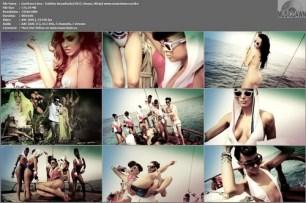 Gusttavo Lima – Gatinha Assanhada [2012, HD 1080p] Music Video
