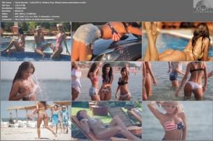 Mario Bischin – Leila [2013, HD 1080p] Music Video