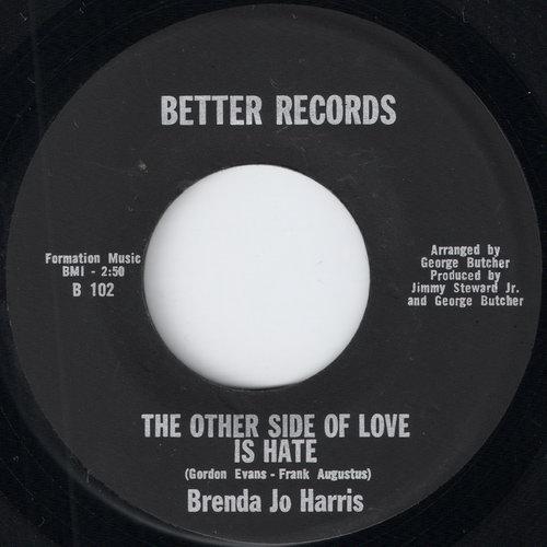 rp_brenda_jo_harris-the_over_side_of_love_is_hate.jpg