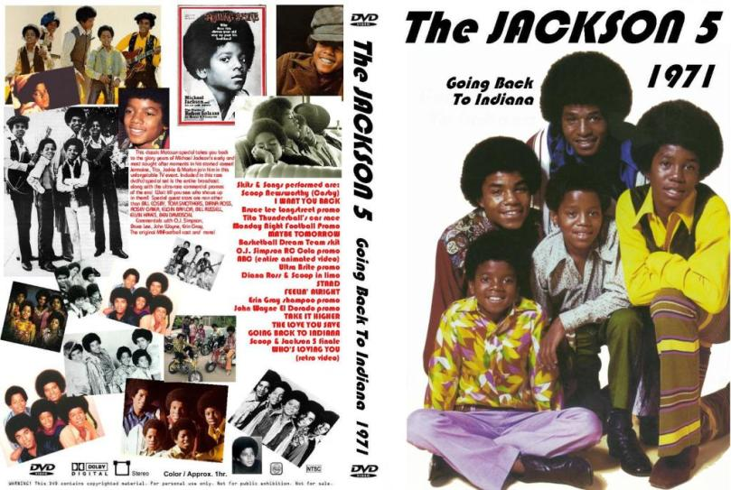 rp_the_jackson_5-going_back_to_indiana_dvd.jpg