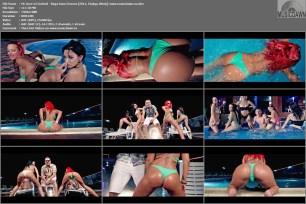 Mr Juve si Cristinel – Baga Dans Frumos [2014, HD 1080p] Music Video