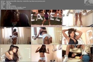Karie feat. Skizzo Skillz & Johnny King – Izabela [2014, HD 1080p] Music Video