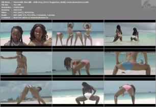 Verseewild & Marzville – Dolla Drop [2014, HD 1080p] Music Video