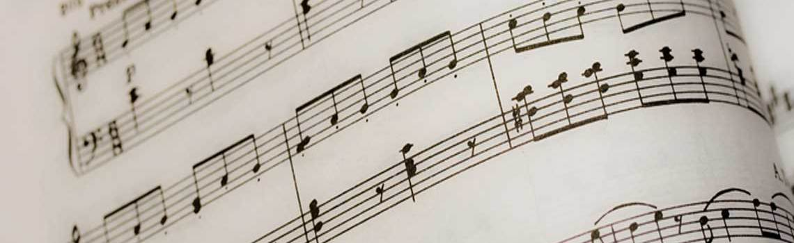 Musicians' Injuries