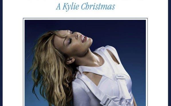 Kylie-Minogue-31