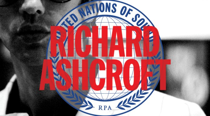 Richard-Ashcroft