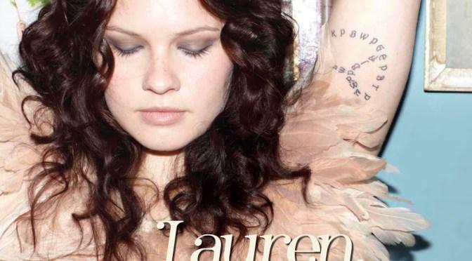 Lauren-Pritchard-3