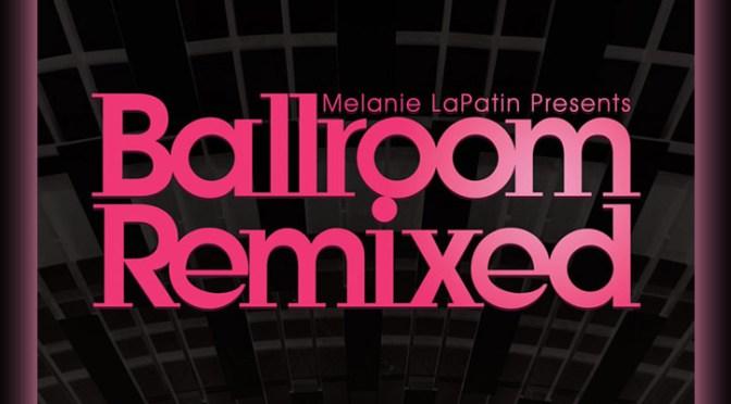 Ballroom-Remixed