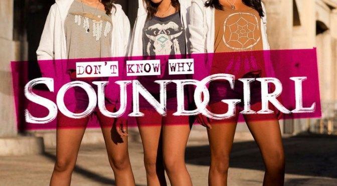 SoundGirl1