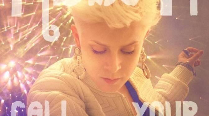 Robyn1