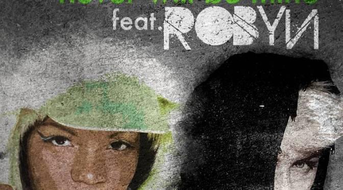 Rye-Rye-feat.-Robyn