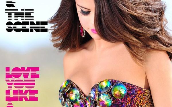 Selena-Gomez-2526-The-Scene