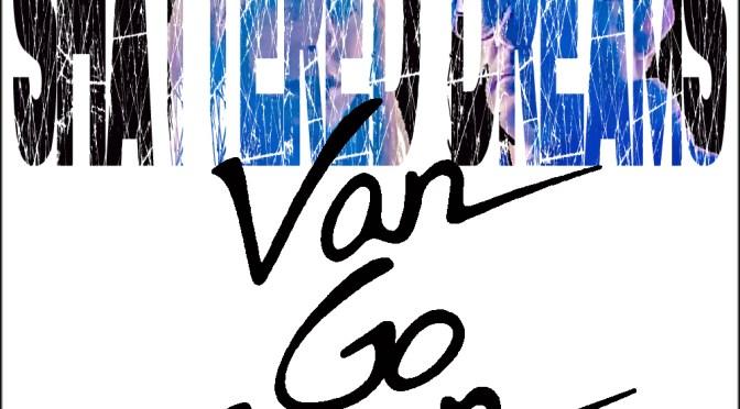 Van-Go-Lion