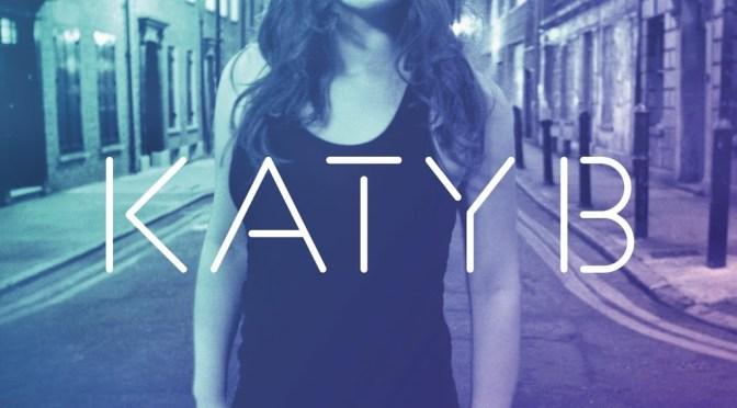 Katy-B